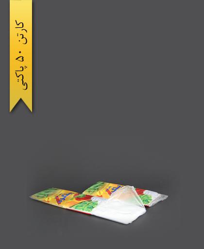پاکت فریزری 25 × 35 - پیلگون