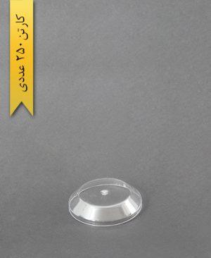 درب لیوان گرد - یونسی پلاست
