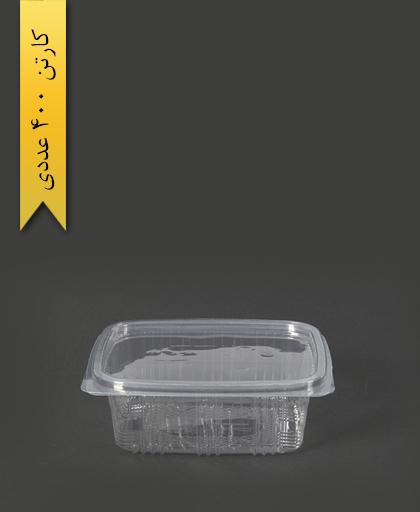 دلی 500 لولایی پیلسا - صنایع پلاستیک خوزستان