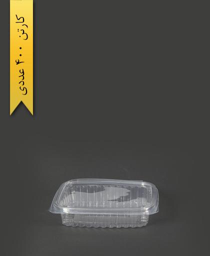 دلی 270 لولایی - صنایع پلاستیک خوزستان