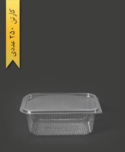 دلی رویال 750 - صنایع پلاستیک خوزستان