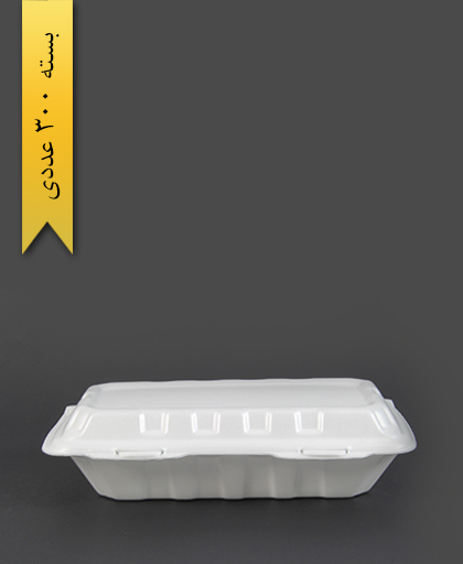 فوم یک و نیم پرس - فوم پوششهای مصنوعی