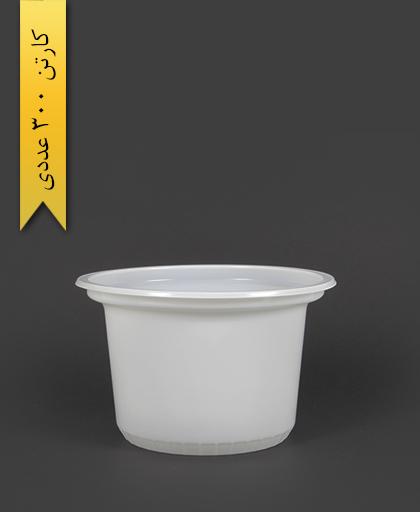 ماستی 1500 شیری - پرشیا