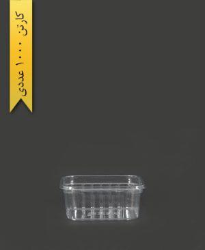 عسلی شفاف - پرشیا