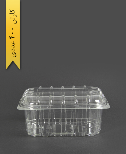 بری باکس 250 - پارس پلاستیک