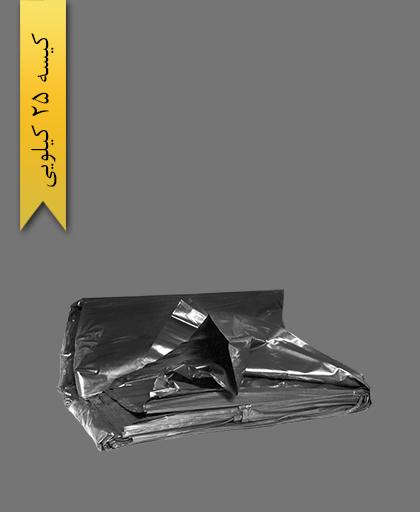 کیسه زباله 120×90 فله - محصولات یکبار مصرف راسا