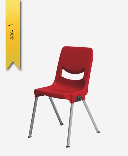 صندلی سهند - آذران تحریرات
