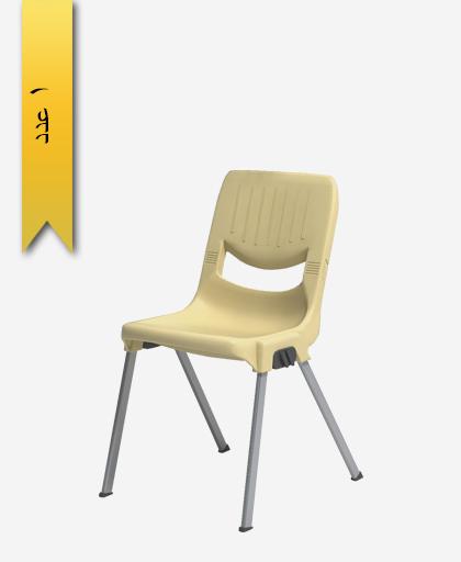 صندلی باتیس - آذران تحریرات