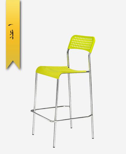 صندلی اپن تینا - آذران تحریرات