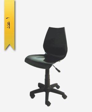 صندلی اداری فلورا جکدار - آذران تحریرات