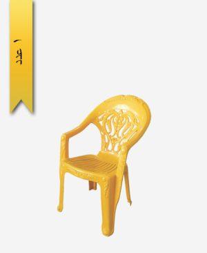 صندلی پلاستیکی امپریال - آذران تحریرات
