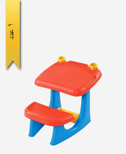 میز و صندلی تحریر کودک - آذران تحریرات