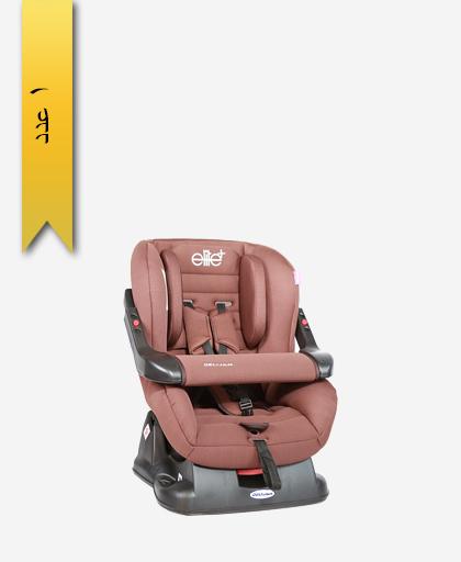 صندلی خودرو کودک الیت پلاس کد 4-18 - لوازم کودک و سیسمونی دلیجان