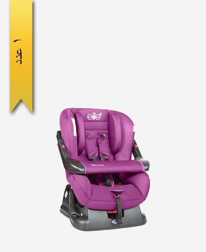 صندلی خودرو کودک الیت پلاس کد 2-18 - لوازم کودک و سیسمونی دلیجان