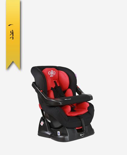 صندلی خودرو کودک الیت new کد 2-37 - لوازم کودک و سیسمونی دلیجان