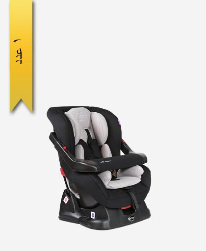 صندلی خودرو کودک الیت new کد 1-37 - لوازم کودک و سیسمونی دلیجان