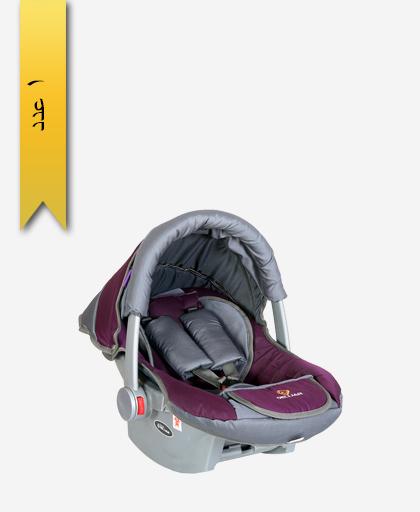 کریر کودک کد 5-10 - لوازم کودک و سیسمونی دلیجان