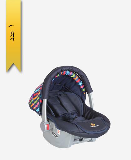 کریر کودک کد 3-10 - لوازم کودک و سیسمونی دلیجان