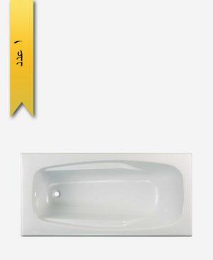 وان حمام مدل خزر کد 602 - سنی پلاستیک