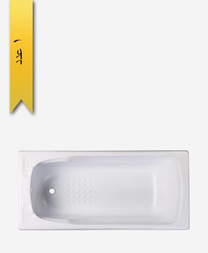 وان حمام مدل نیریز کد 603 - سنی پلاستیک