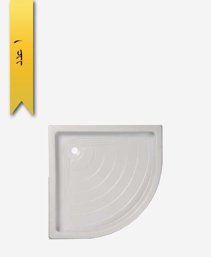 زیر دوشی مدل بالتیک کد 625 - سنی پلاستیک