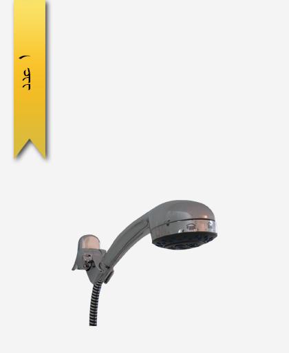 يونيكا دیواری مدل بست کد196 - سنی پلاستیک