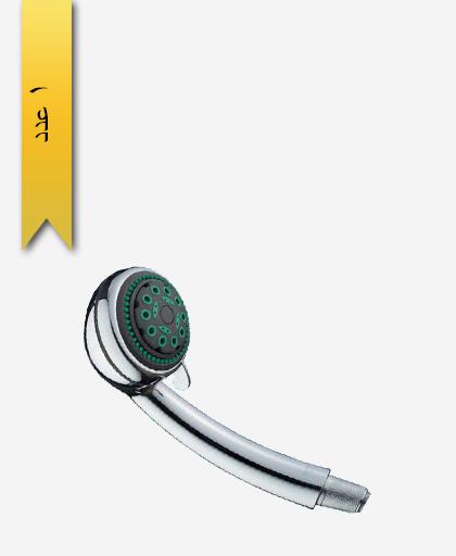 گوشی سه حالته مدل شاين کد 227 - سنی پلاستیک