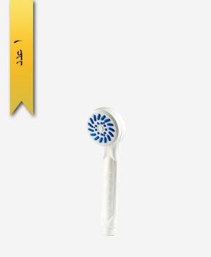 گوشی تک حالته مدل کنزو کد 546 - سنی پلاستیک