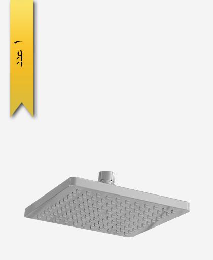 سردوش مدل فلورا کد 3059 - سنی پلاستیک