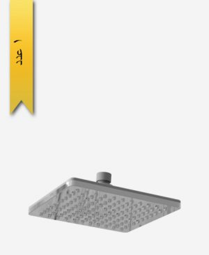 سردوش مدل فلورا کد 3061 - سنی پلاستیک