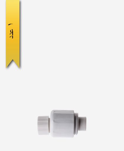 غرغری سردوش مدل سپند کد 3285 - سنی پلاستیک