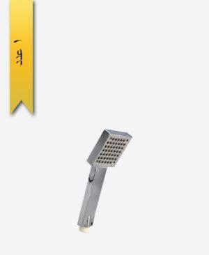 گوشی تک حالته مدل لينا کد 5469 - سنی پلاستیک