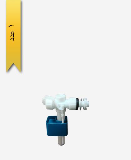 شير فلوتر نيکا کد 3559 از بغل - سنی پلاستیک