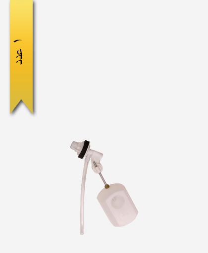 شير فلوتر کد 463 مدل پاکی - سنی پلاستیک