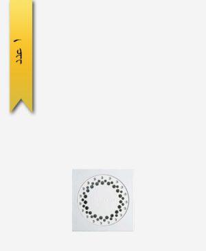 كفشور 10×10 کد 190 - سنی پلاستیک