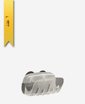 جا اسکاچی کد 4267 مدل سيميا - سنی پلاستیک