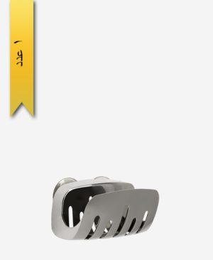 جا اسکاچی کد 4268 مدل سيميا - سنی پلاستیک