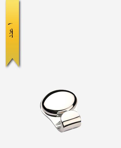قلاب آويز کد 925 مدل گلستان - سنی پلاستیک