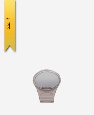 قلاب آويز کد 572 مدل گلستان - سنی پلاستیک