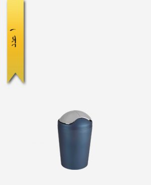 سطل کد 4804 مدل سولان - سنی پلاستیک