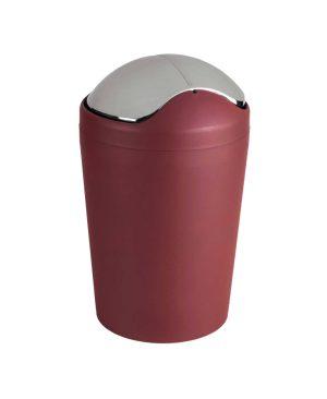 سطل کد 4805 مدل سولان - سنی پلاستیک