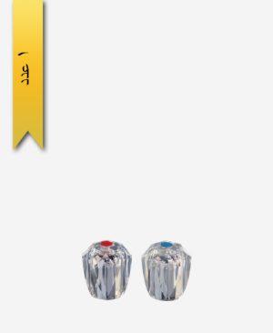 کله شير کد 370 مدل سلین 1/2 - سنی پلاستیک