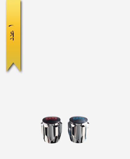 کله شير 6 پر کد 378 مدل ارس 1/2 - سنی پلاستیک