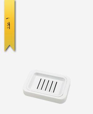 جا صابونی روکار کد 491 مدل سهند - سنی پلاستیک