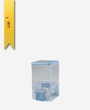 جا صابون مایع کد 703 مدل رامسر - سنی پلاستیک