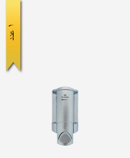 جا صابون مایع کد 726 مدل سان - سنی پلاستیک