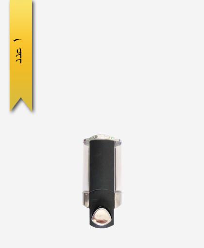 جا صابون مایع کد 730 مدل سان - سنی پلاستیک