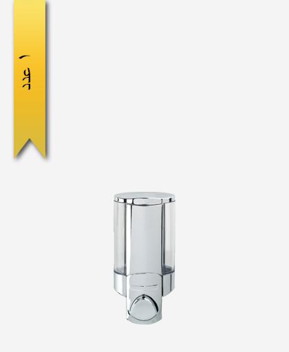 جا صابون مایع کد 724 مدل سان - سنی پلاستیک
