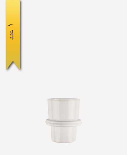 جا مسواک و خمیر دندان کد 543 مدل خيام - سنی پلاستیک