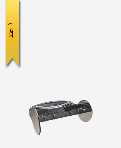 جا دستمال توالت 4766 مدل رايکا - سنی پلاستیک